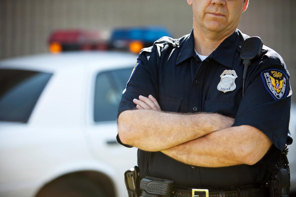 The war on drugs is over, and law enforcement lost… or did they?