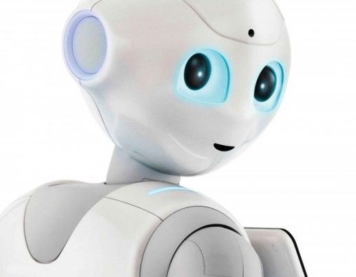 ai robots can now read human emotions. Black Bedroom Furniture Sets. Home Design Ideas