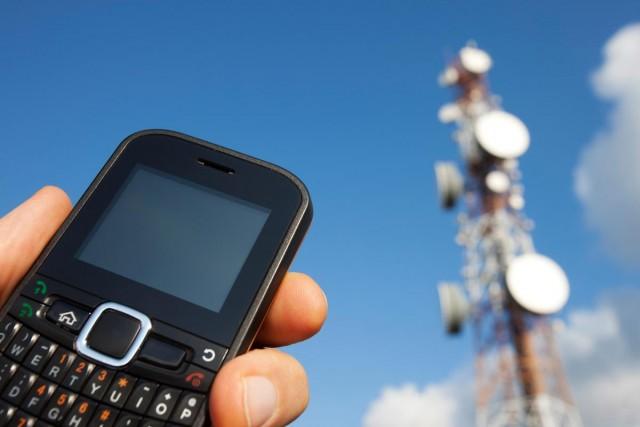 Smartphone Interface