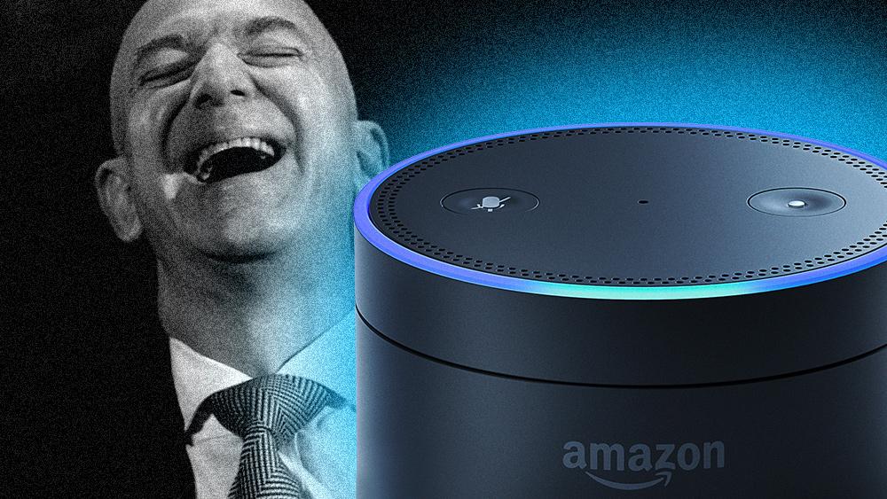 Amazon-Echo-Bezos-Laugh.jpg
