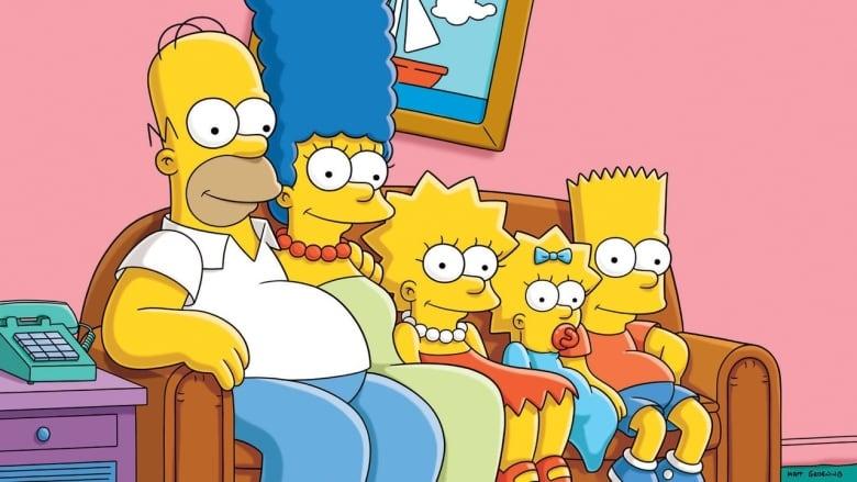Simpson's episodes predict virus outbreaks The-simpsons-coronavirus