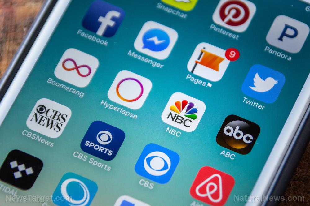 Logo-Nbc-2016-App-Apple-Application-Change.jpg