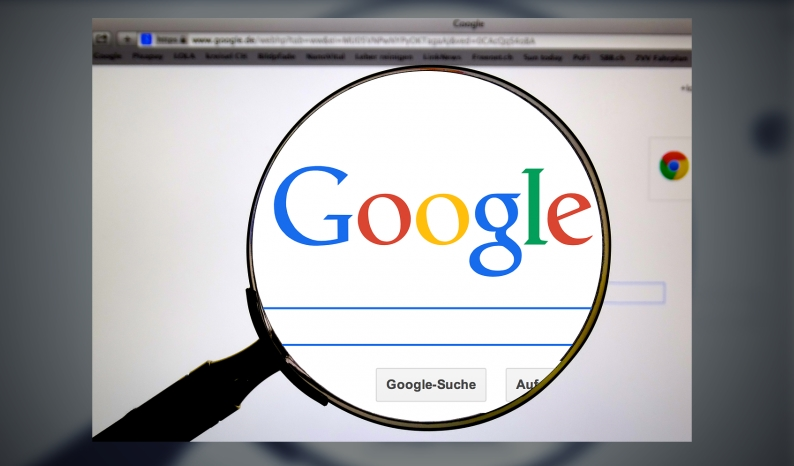 Five times Google was caught red handed on bias and censorship Google_search_engine